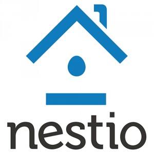 Nestio-Logo