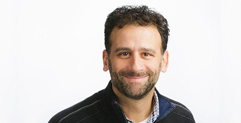 member image for Frank Rimalovski