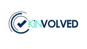 Kinvolved-Logo