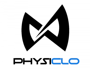 Physiclo