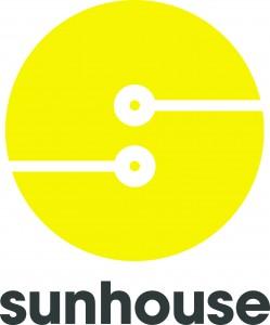 SUNHOUSE_Logo