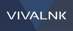Vivalnk logo