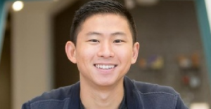 Photo of Andrew Kangpan