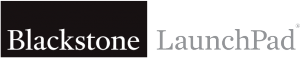 Blackstone launchpad logo