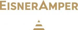 Eisner Amper logo