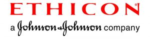 ethicon-johson-johnson