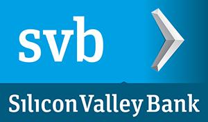 Silicon Valley Bank - Logo