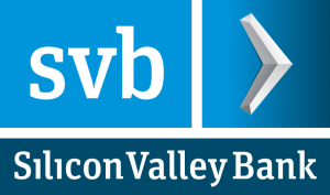 Silicon Valley Bank - Logo