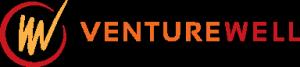 venturewell-logo