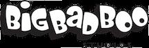 BigBadBoo
