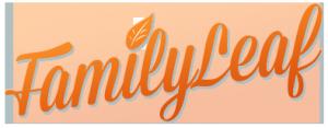 FamilyLeaf