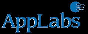 App Labs