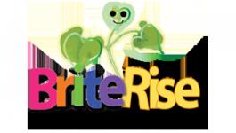 BriteRise