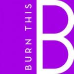 BurnThis