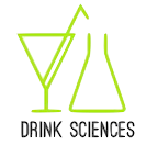 Drink Sciences