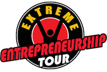 Extreme Entrepreneurship Tour