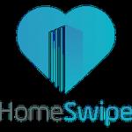 HomeSwipe