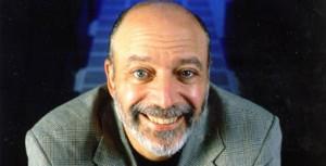 Photo of Paul Horn