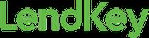 LendKey