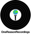OneReasonRecordings