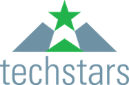 TechStars NYC