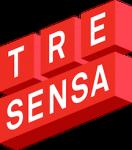 TreSensa