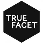 TrueFacet