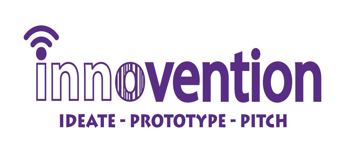 InnoVention