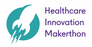 Healthcare Innovation Makerthon