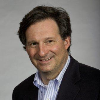Greg Slamowitz