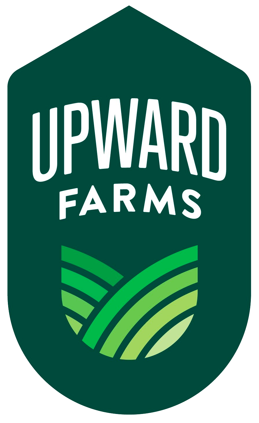 Upward Farms