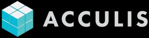 Acculis-Logo
