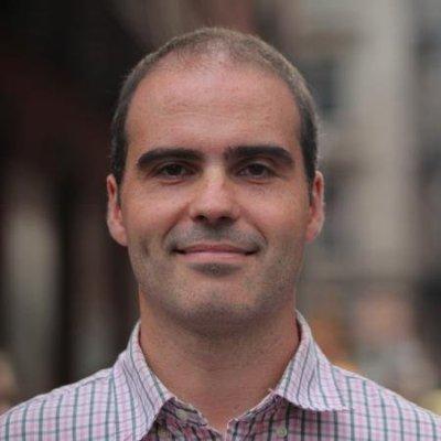 Andrew Breen
