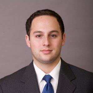 Brian Shimmerlik