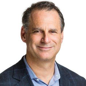 Jeffrey Silverman