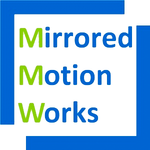 Mirrored Motion Works