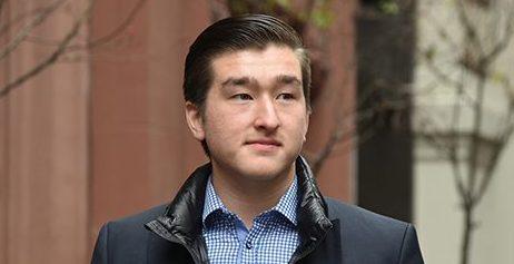 member image for Temirlan Nugmanov