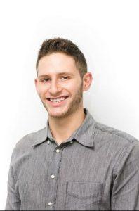Josh Nussbaum of Compound