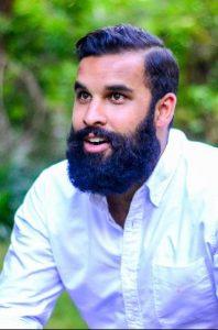 Samir Ibrahim of SunCulture - Forbes