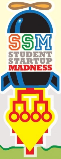 student_startup_madness