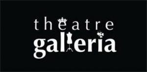 theatre-galleria-logo