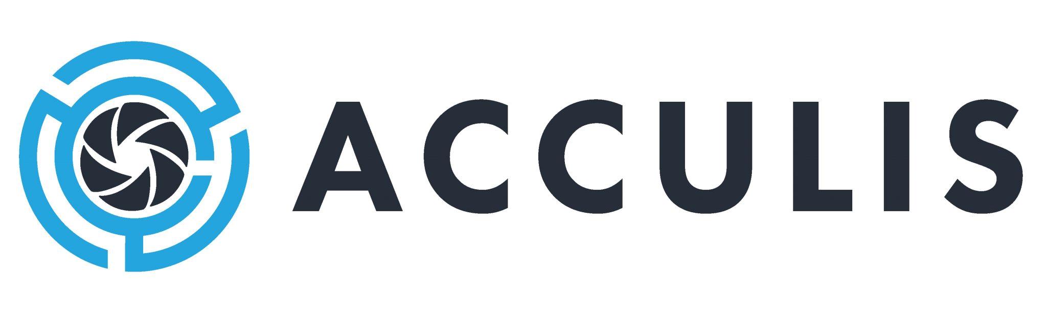 Acculis