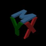 MYX Reality