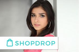 Photo and logo of Shopdrop