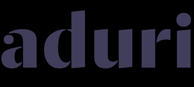 Aduri