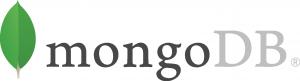 mongo DB logo