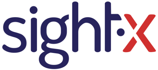 SightX