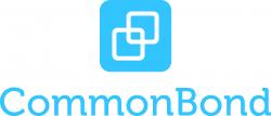 partner default image