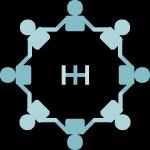 HealthHuddle
