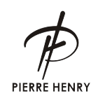 Pierre Henry Socks